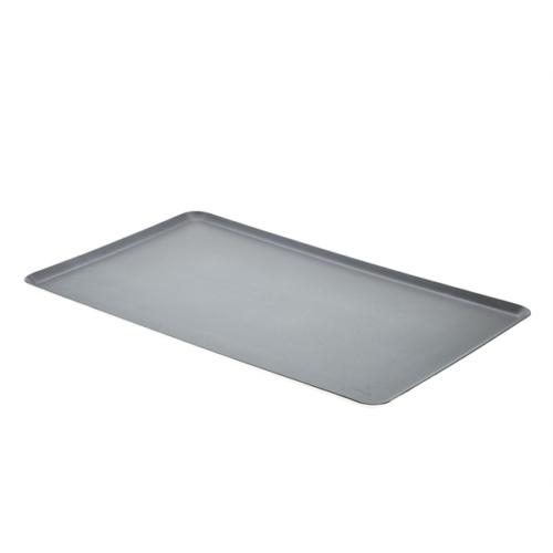 Non Stick Aluminium Baking Tray GN FULL SIZE530x325x10mm