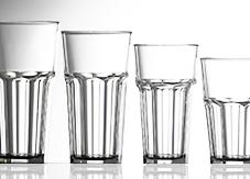 Polycarbonate Glasses Remedy Range