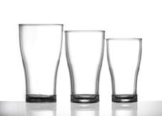Polycarbonate Glasses Viking Range