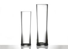 Polycarbonate Glasses Regal Range