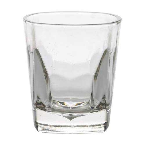 Stephanie Optic Rocks Tumbler 28cl/10oz8.4X9.4cm
