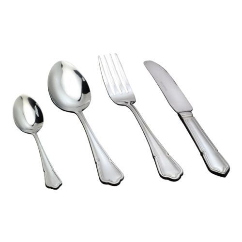 Table Spoon Dubarry Pattern (Dozen)